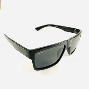 Solglasögon med bred båge från superhot