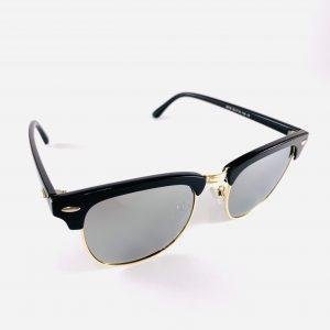 Stilrena solbrillor