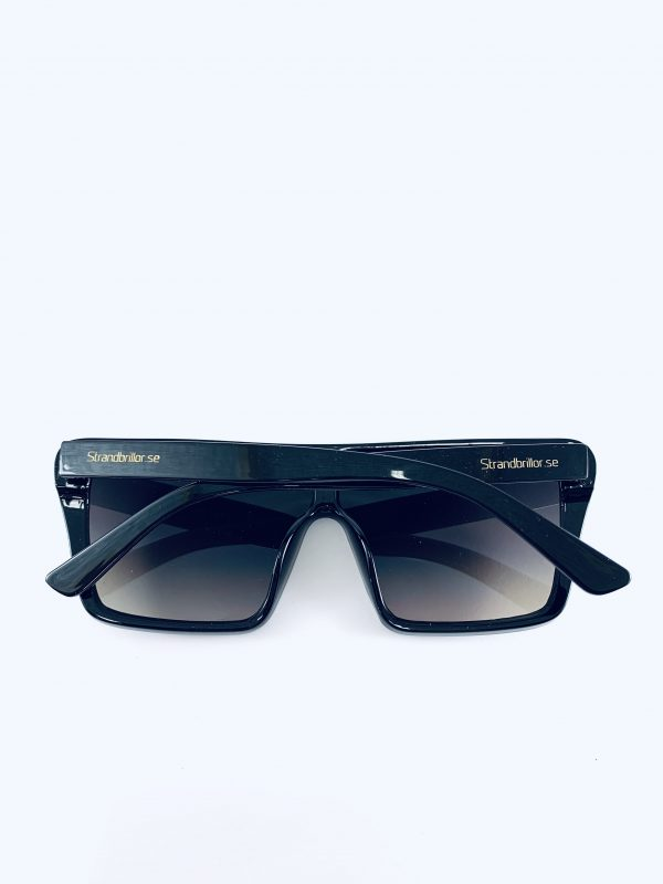 Strandbrillor Wiide-Black Sea