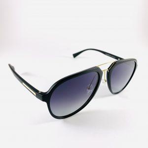 Solglasögon herr