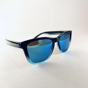 Deeros - Blue
